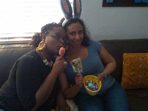 Easter1
