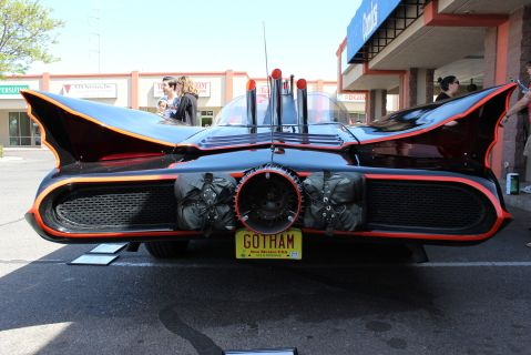 Batmobile-Back