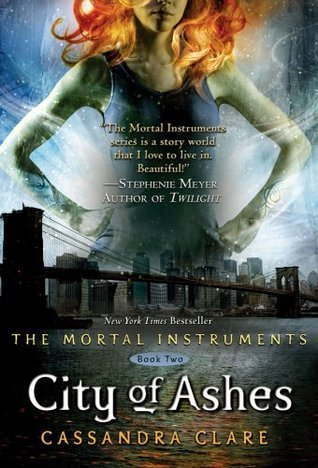 CityofAshes