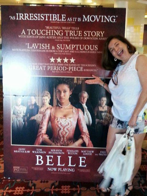 Belle_Mar
