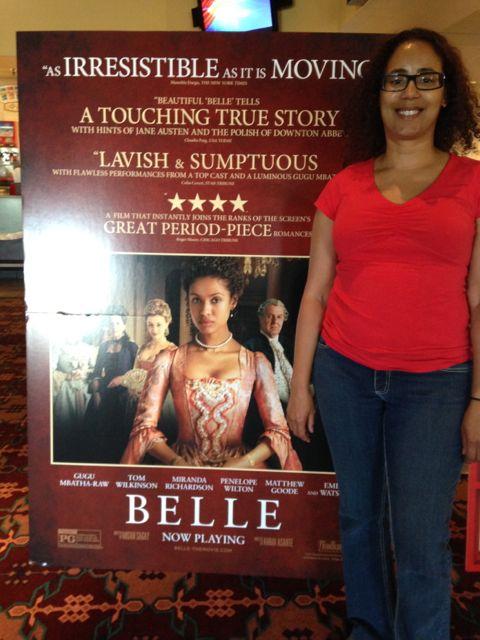 Belle_Moreo