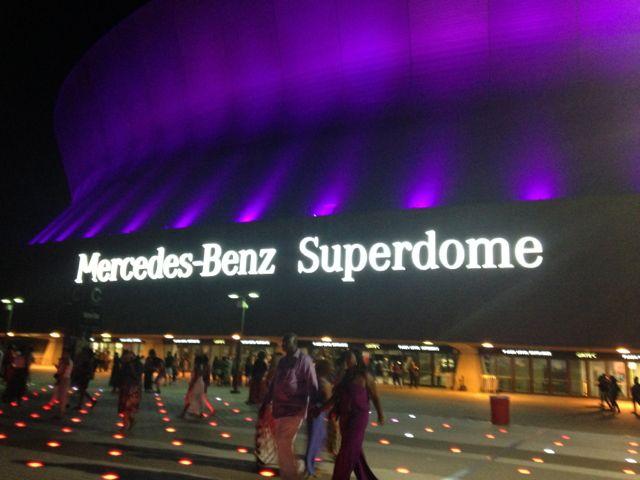 NOLA_Superdome_Prince