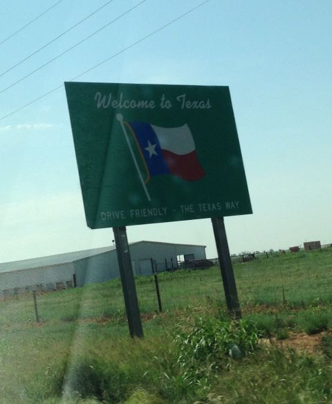 ReadWriteBliss-WelcomeToTexas