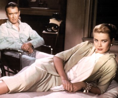 rear-window_JimmyandGrace